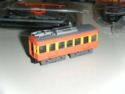 Dscf5851_512
