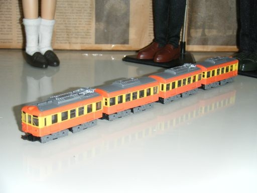 Dscf5858_512