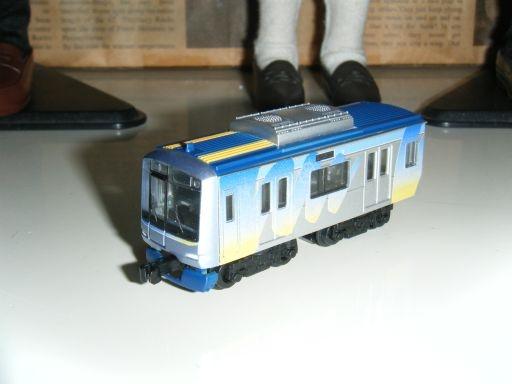 Dscf5870_512