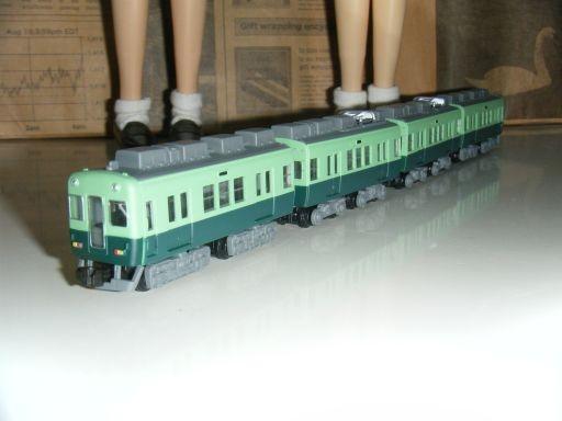 Dscf5936_512