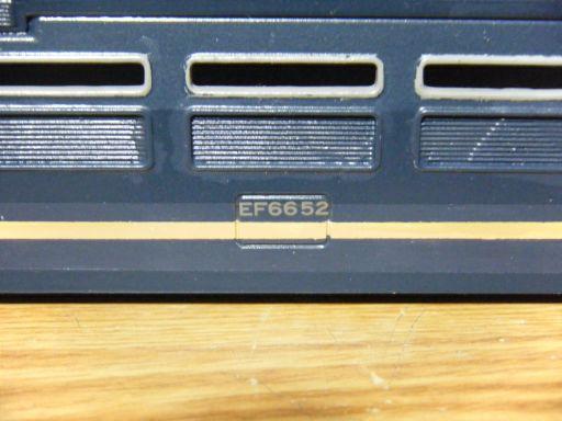 Dscf8036_512