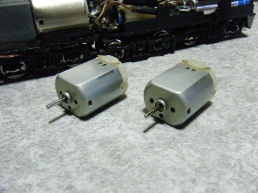 Dscf8040_512