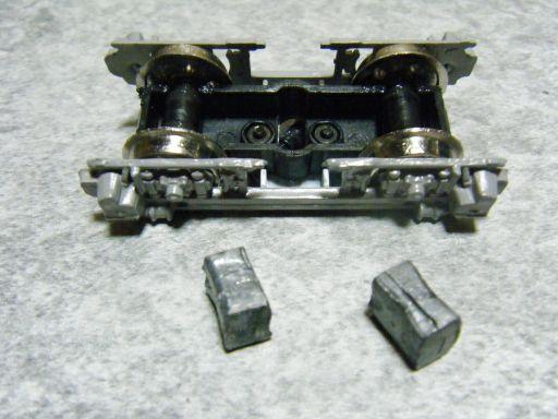 Dscf8178_512