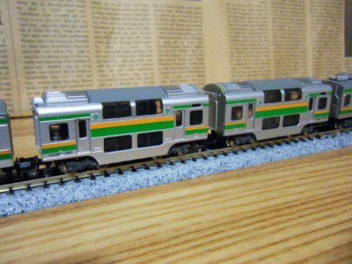 Dscf8360_512