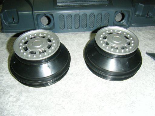 Dscf8628_512