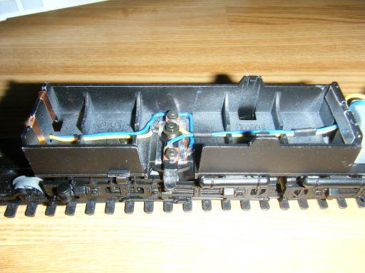 Dscf8198_512