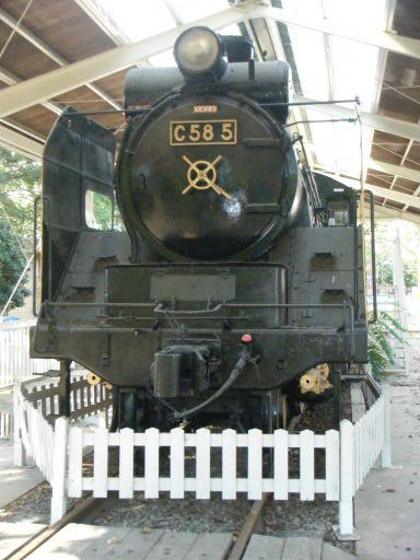 Dscf8240_512