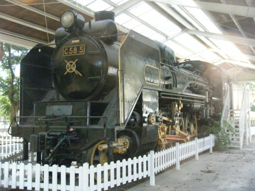 Dscf8252_512