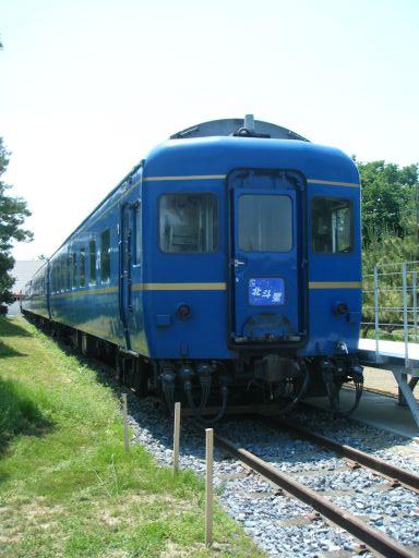 Dscf8589_512