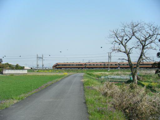 Dscf9128_512