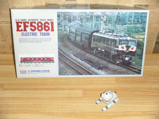 Dscf8172_512