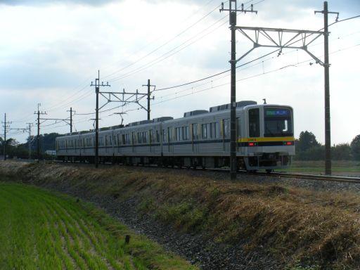 Dscf5054_512