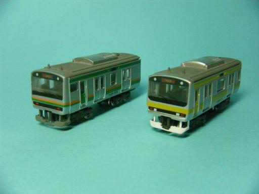 Dscf5281_512
