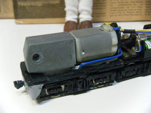 Dscf1123191021-5_512
