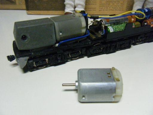 Dscf1123191021-9_512