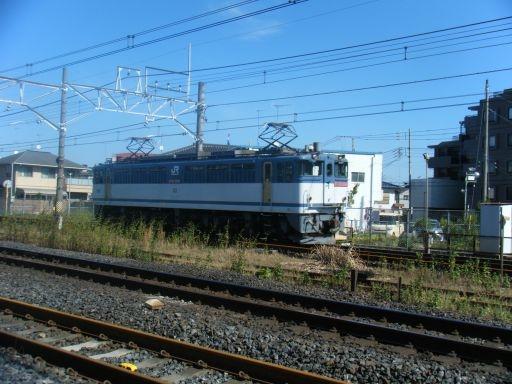Dscf1202_512