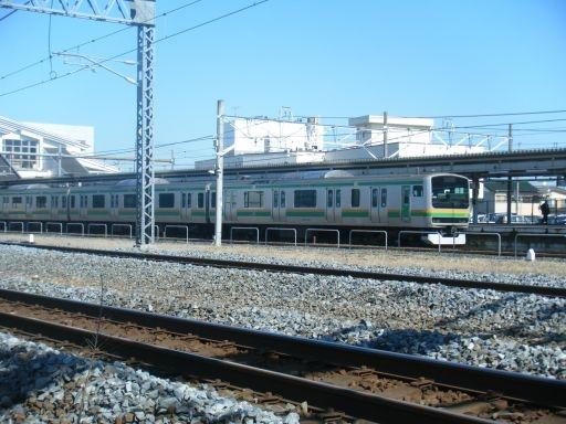 Dscf1217_512