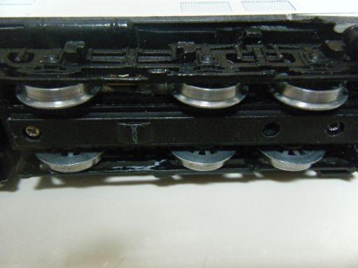 Dscf1256191029-18_512
