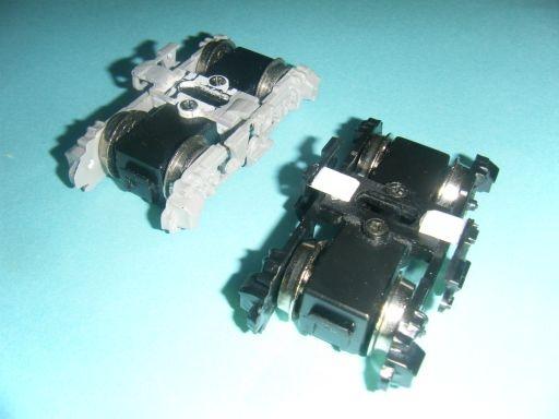 Dscf1256191029-4_512