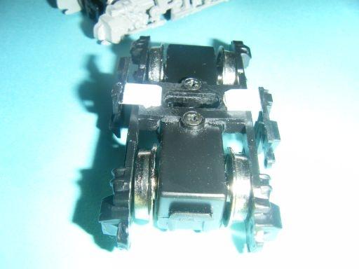 Dscf1256191029-5_512