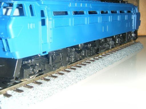 Dscf1256191029-6_512