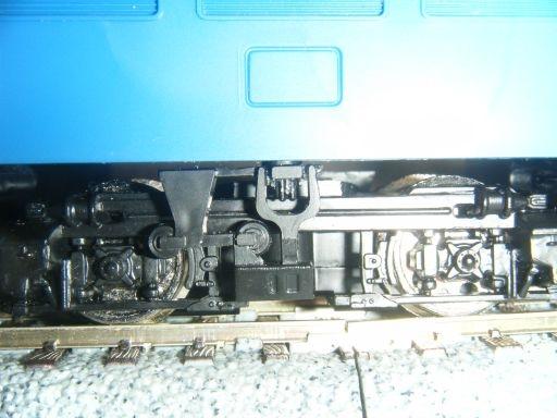 Dscf1256191029-7_512