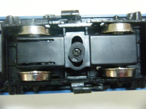 Dscf1256191029-9_512
