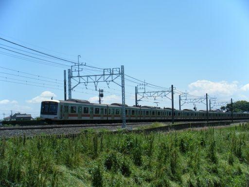 Dscf5644_512