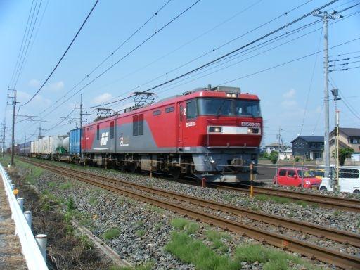 Dscf5888_512