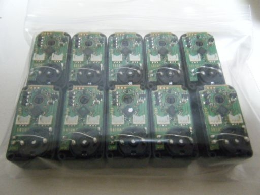 Dscf800520070205-14_512