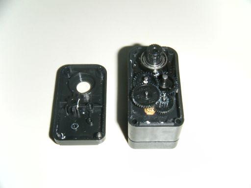 Dscf800520070205-16_512