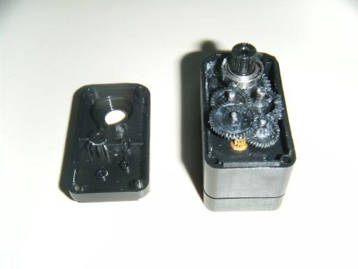 Dscf800520070205-17_512