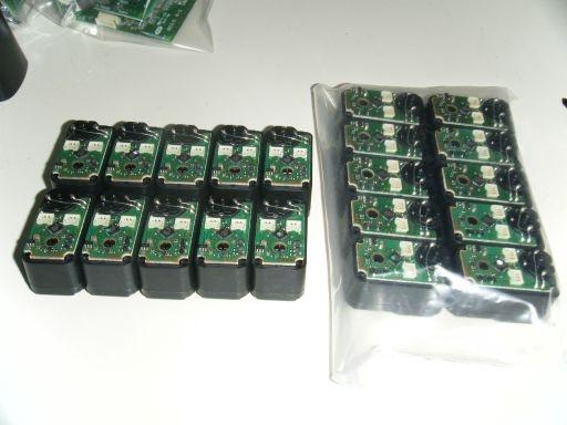 Dscf800520070205-18_512