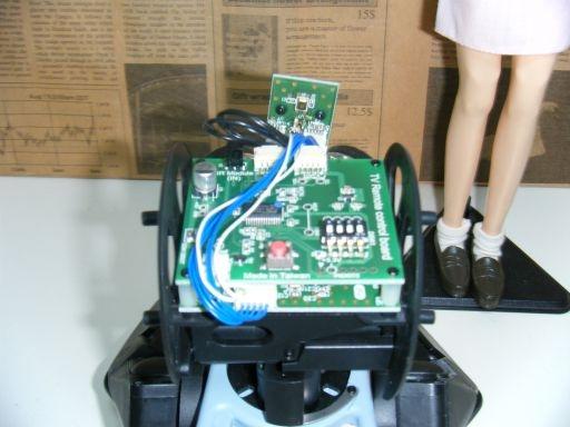 Dscf8014200628-11_512