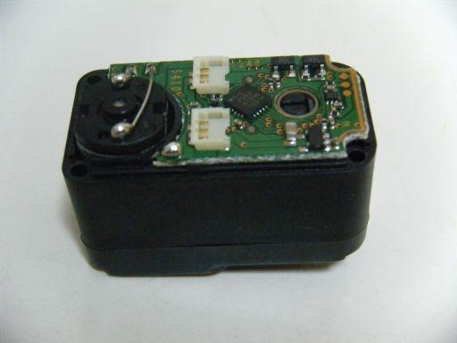 Dscf8014200628-21_512