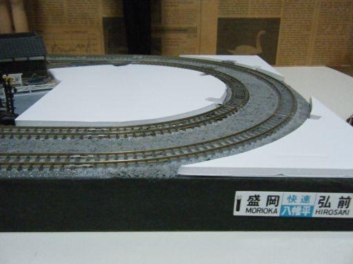 Dscf8036200727-10_512