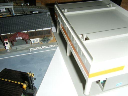 Dscf8036200727-2_512