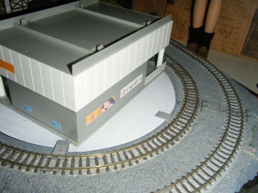 Dscf8036200727-4_512