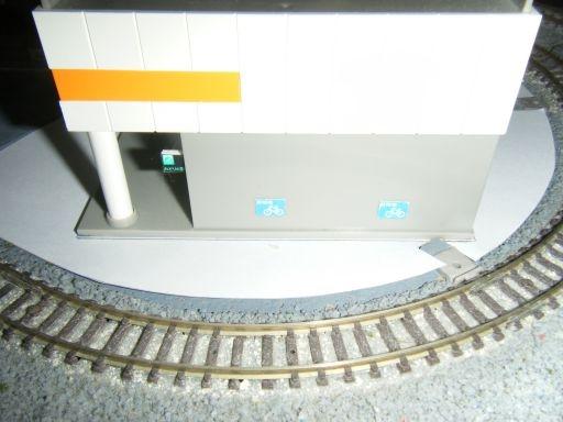 Dscf8036200727-5_512