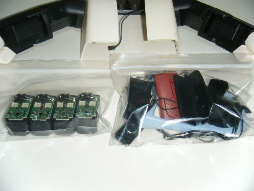 Dscf805420062901-7_512
