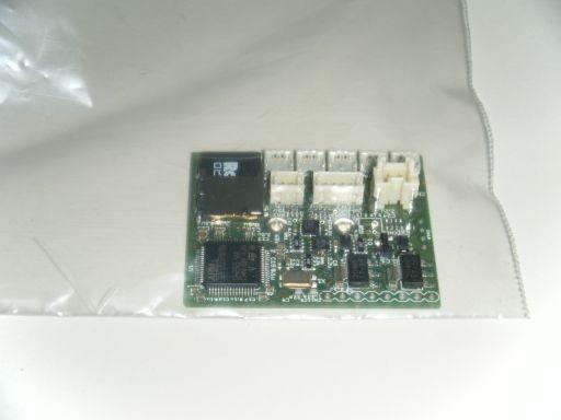 Dscf806420062902-9_512