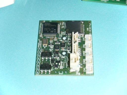 Dscf811120070101-9_512