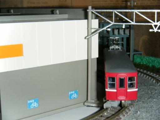 Dscf8117200731-23_512