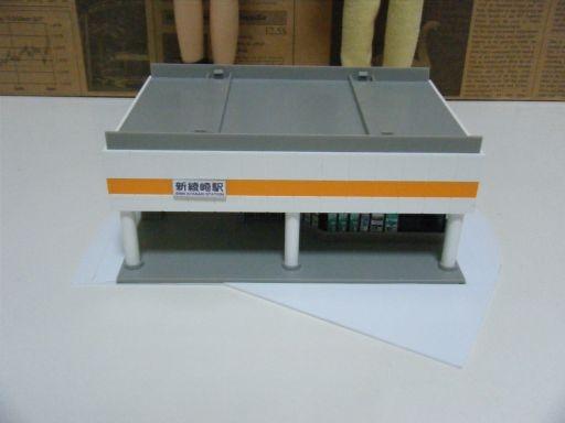Dscf8117200731-2_512