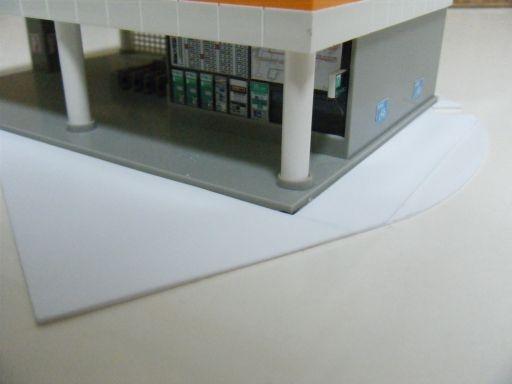 Dscf8117200731-6_512