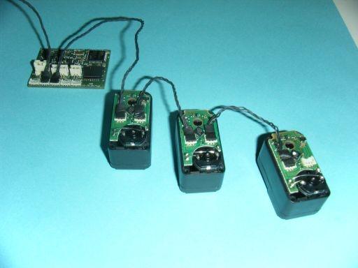 Dscf812320070102-8_512