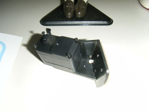 Dscf8169200703-5_512
