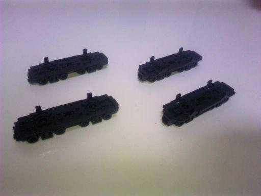 Ts3y0148191202-5_512