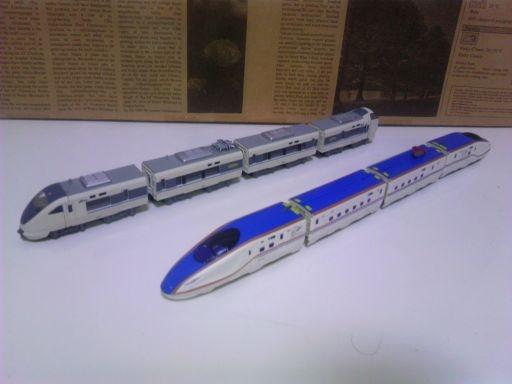 Ts3y0149191205-2_512